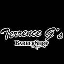 Terrence G's Barber Shop