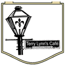 Terry Lynn's Cafe & Creative Catering