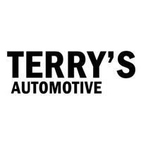 Terry's Automotive