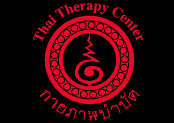 Thai Therapy Center