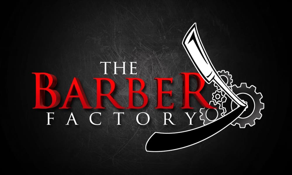 The Barber Factory