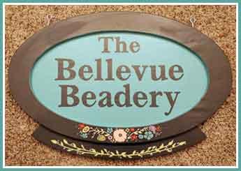 The Bellevue Beadery