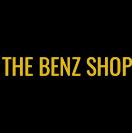 The Benz Shop, Inc