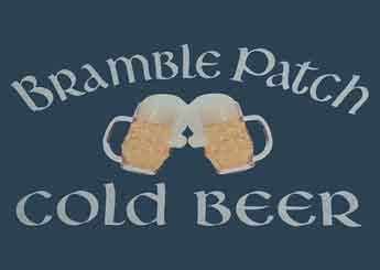 The Bramble Patch
