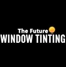 The Future Window Tinting