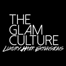 The Glam Culture Hair Bar