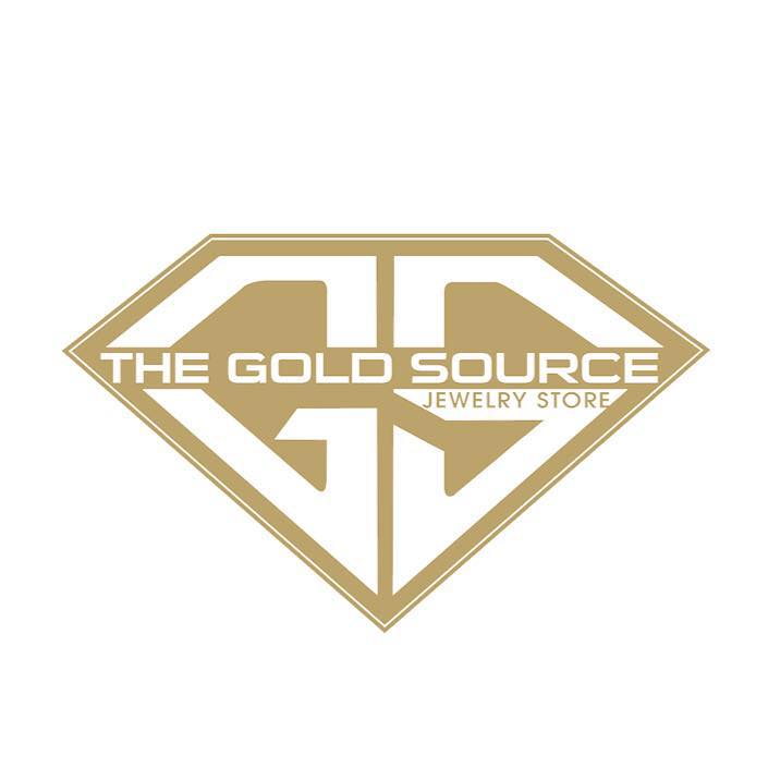 The Gold Source