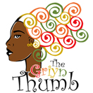 The Griyn Thumb Salon