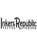 The inkers parlour
