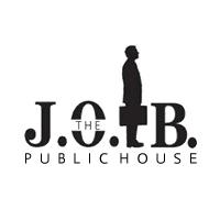 The J O B Public House