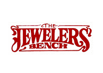 The Jewelers Bench