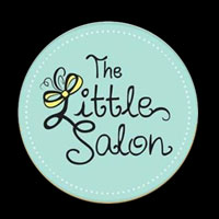 The Little Salon