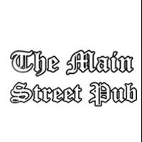 The Main Street Pub of Monticello