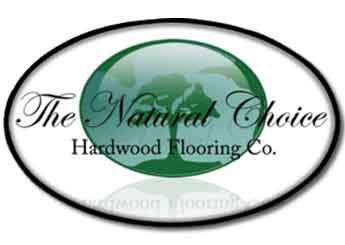 The Natural Choice Hardwood Flooring