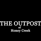 The Outpost At Honey Creek