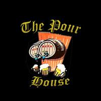 The Pour House - Decatur