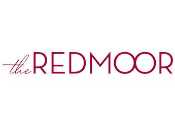 The Redmoor
