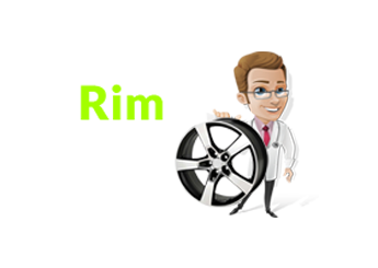 The Rim Clinic