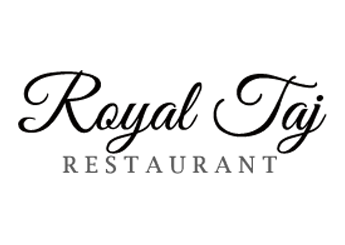 The Royal Taj Indian Restaurant
