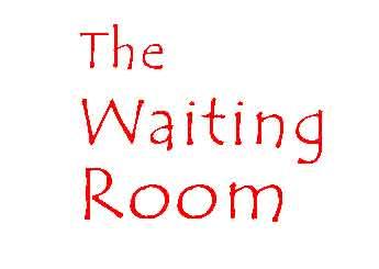 The Waiting Room LLC