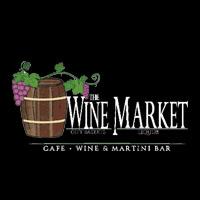 The Wine Market