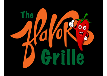 The Flavor Grille