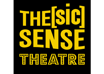 The SIC Sense Theatre