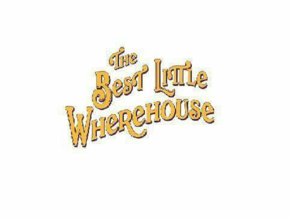 Best Little Wherehouse Bar & Grill