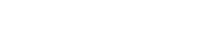 The New Atlas Grill