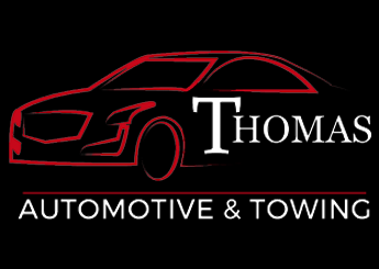 Thomas Automotive & Towing