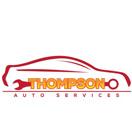 Thompson Auto Services