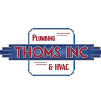 Thoms Plumbing & HVAC