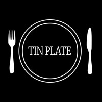 Tin Plate Conyers