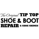 Tip Top Shoe Repair Service