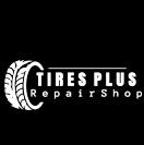 Tires Plus Repair Shop