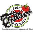 TLeBlanc's Creole Kitchen