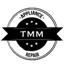 TMM Appliance Repair