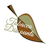 Tobacco Discounts