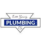 Todd Young Plumbing