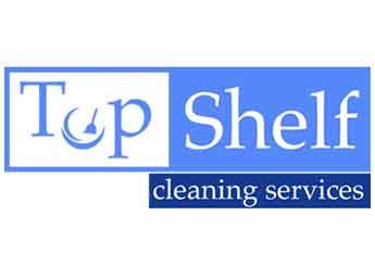 Top Shelf Maids