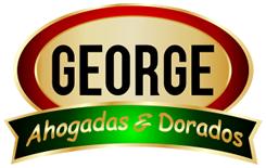Tortas Ahogadas George