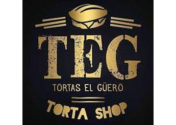Tortas El Guero