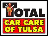Total Car Care of Tulsa
