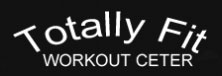 Totally Fit Workout Center