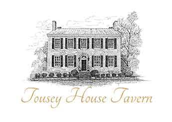 Tousey House Tavern