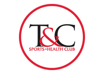 Town & Country Sports - Health Club