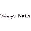 Tracy Nails