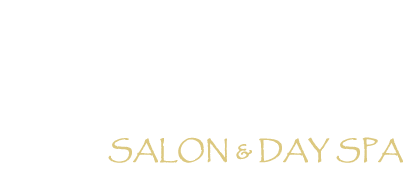 Tracy's Salon & Day Spa