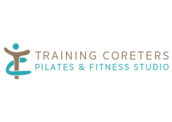 Training Coreters - Pilates Studio