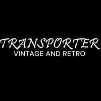 Transporter Vintage and Retro